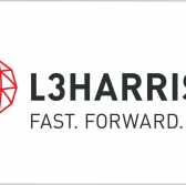 L3Harris Secures $60M Navy Contract Modification for Medium USV Support Services - top government contractors - best government contracting event