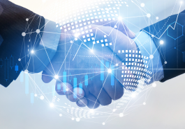 Siren Seeks US Government Market Presence Through LMI Partnership - top government contractors - best government contracting event