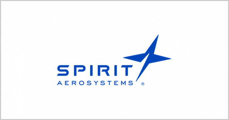 Spirit AeroSystems, Albany Engineered Composites to Offer Thermal Protection Tech for Hypersonic Projects - top government contractors - best government contracting event