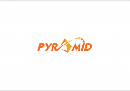 Pyramid Systems Gets Amazon Web Services Government Competency Status - top government contractors - best government contracting event