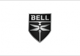 Bell to Construct Testing, Verification Facility in Texas for Army Aircraft Programs - top government contractors - best government contracting event