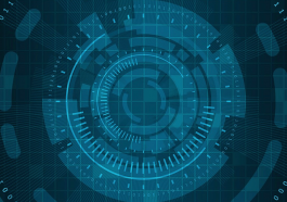 NIST Calls for Public Comments on New Cybersecurity Risk Management Draft - top government contractors - best government contracting event