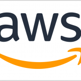 AWS Framework Seeks to Help Contractors Accelerate CMMC Compliance - top government contractors - best government contracting event