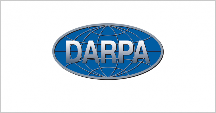 DARPA Deploys Laser Communications Demo Satellites for Blackjack Program - top government contractors - best government contracting event