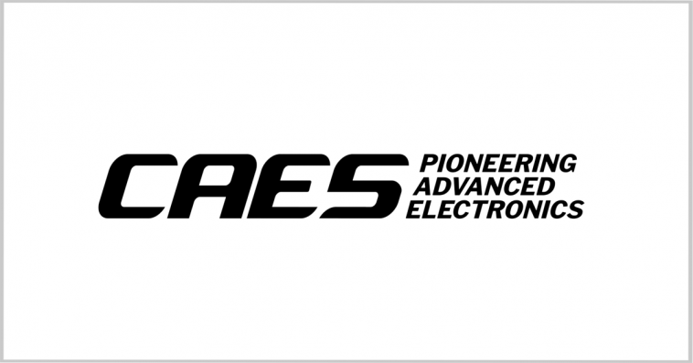 Former Honeywell Exec Mike Elias Joins CAES as Space Systems Division SVP, GM; Mike Kahn Quoted - top government contractors - best government contracting event