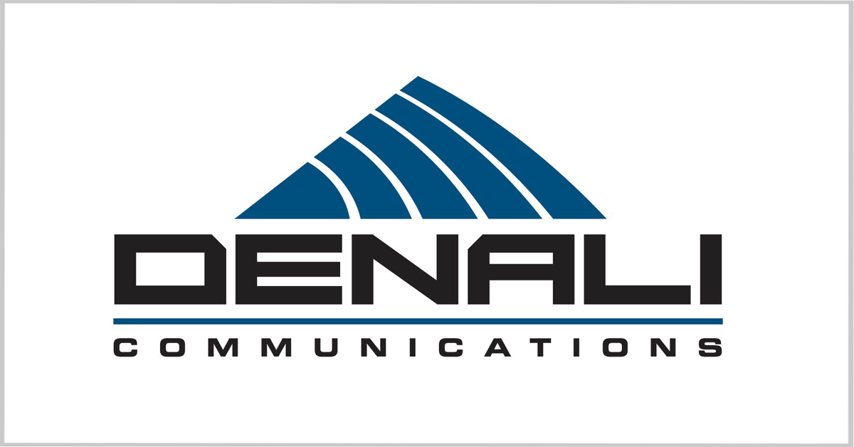 Industry Vet Allen Ronk Appointed as CEO of Denali, President of Brandywine Subsidiary