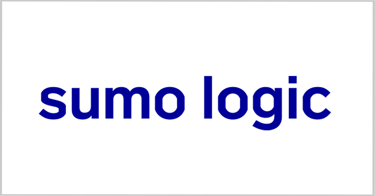 Sumo Logic Receives 'Visionary' Recognition in 2021 Gartner Magic Quadrant for Security Information and Event Management Report