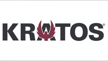 Kratos Teams With Wave Engine Corp. on USAF Air-launched Vehicle Development - top government contractors - best government contracting event