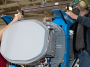 Raytheon Seeks to Provide Fighter Jets Mission Advantage Through GaN AESA Radar - top government contractors - best government contracting event