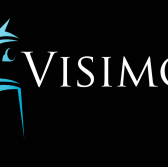 Visimo, Florida State University to Develop Deepfake Detector for USAF - top government contractors - best government contracting event