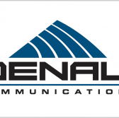 Industry Vet Allen Ronk Appointed as CEO of Denali, President of Brandywine Subsidiary - top government contractors - best government contracting event