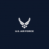 Air Force Issues RFI for 'Mayhem' Expendable Hypersonic Air-Breathing Vehicle Program - top government contractors - best government contracting event