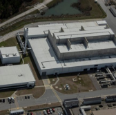 Parsons Announces Operational Milestone for DOE's Nuclear Waste Treatment Facility at SRS - top government contractors - best government contracting event