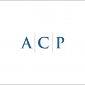 Arlington Capital Completes TRP Infrastructure Services Buy - top government contractors - best government contracting event