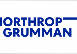 Northrop Starts Construction of Hypersonics Production Facility in Maryland - top government contractors - best government contracting event