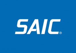 SAIC Intros CloudScend to Support Agencies' Cloud Migration Efforts - top government contractors - best government contracting event