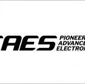 CAES Rolls Out Aerospace, Defense Apprenticeship Program in California - top government contractors - best government contracting event