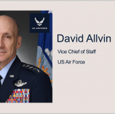 Air Force, BeProductable to Work on Innovation Management Platform; Gen. David Allvin Quoted - top government contractors - best government contracting event