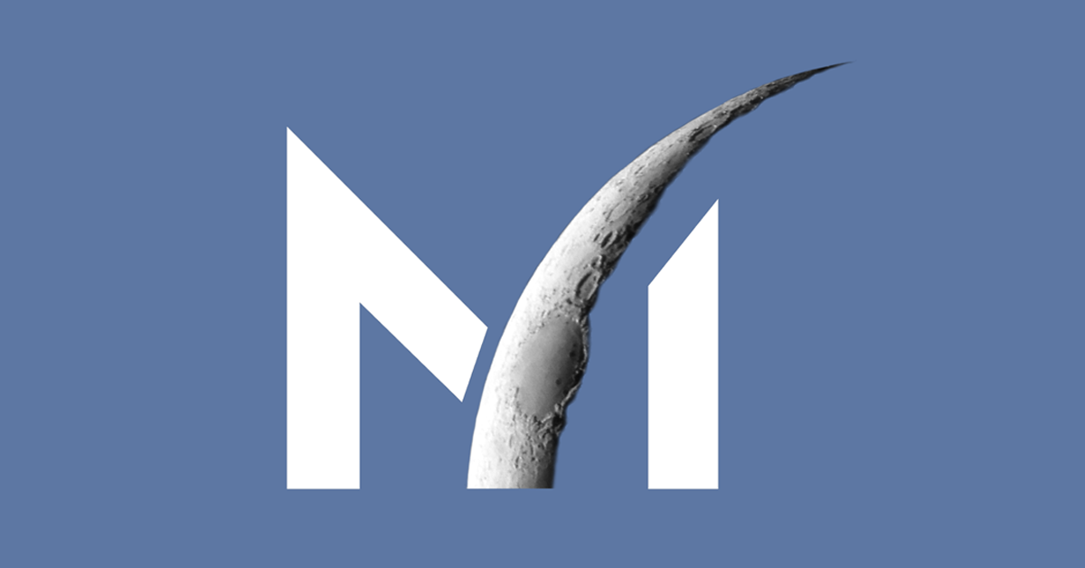 Masten to Build Lunar Positioning, Navigation Network Prototype Under Air Force SBIR Contract - top government contractors - best government contracting event