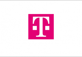 Lumen Adds Joint Offering With T-Mobile to Product Portfolio - top government contractors - best government contracting event