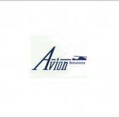 Avion-led Team to Provide Engineering Support for Army Aviation Engine Program Under $70M Task Order - top government contractors - best government contracting event
