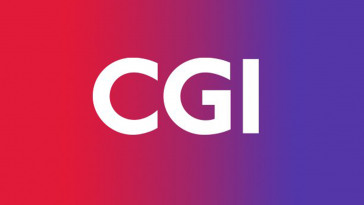 CGI Secures Spot on Potential $150M Library Of Congress Contract For IT Services; Alisa Bearfield Quoted - top government contractors - best government contracting event
