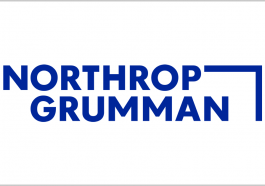 Army Tests Northrop-Made Missile Defense System During Joint Missile Interception Demo - top government contractors - best government contracting event