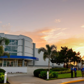 Lockheed Opens New Orion Spacecraft Manufacturing Facility in Florida; Lisa Callahan Quoted - top government contractors - best government contracting event