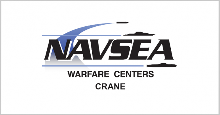 Navy Seeks Info on EW, Cyber Technologies for Electromagnetic Spectrum Operations - top government contractors - best government contracting event