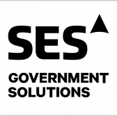 SES Government Solutions to Provide Satcom Services at Greenland-Based Space Force Site - top government contractors - best government contracting event