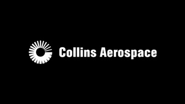 Collins Opens First F-35 Pilot Readiness Center Outside US for Dutch Airmen - top government contractors - best government contracting event