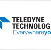 Teledyne Subsidiary Receives IDIQ to Continue Deploying Navy Slocum Gliders - top government contractors - best government contracting event