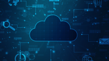 NIH Enlists Microsoft to Give Biomedical Researchers Access to Cloud Tech - top government contractors - best government contracting event