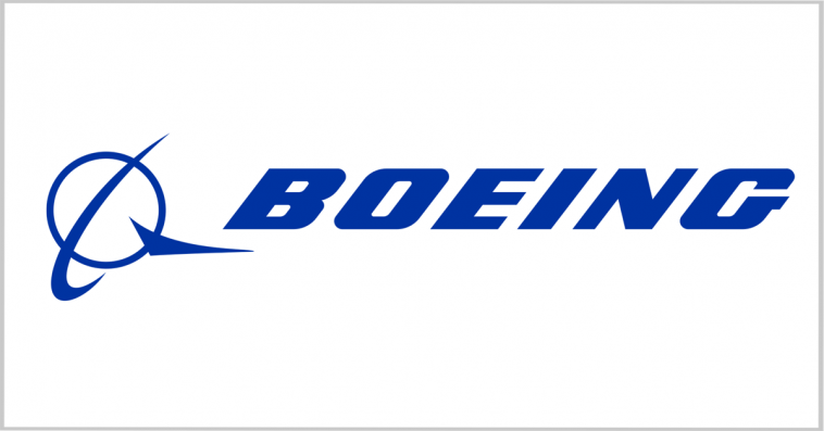 Boeing Receives $58M Navy Award for Quickstrike Extended Range Glide Kits, Components - top government contractors - best government contracting event