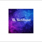 TechTrend Secures FedRAMP Authorization for DevSecOps Platform - top government contractors - best government contracting event
