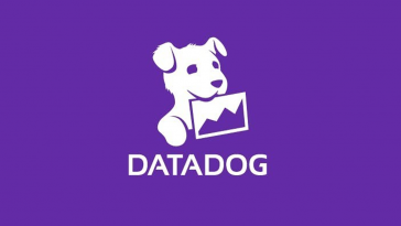 Datadog Obtains AWS Government Competency Status Award - top government contractors - best government contracting event