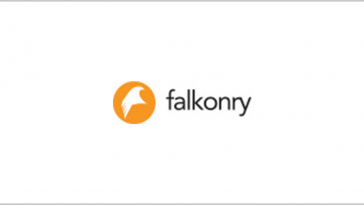 Falkonry's Operational AI Tech Gets Design Recognition From Navy - top government contractors - best government contracting event