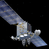 Lockheed Delivers 4th Software Update for Space Force's AEHF Satellite Mission Planning Element - top government contractors - best government contracting event