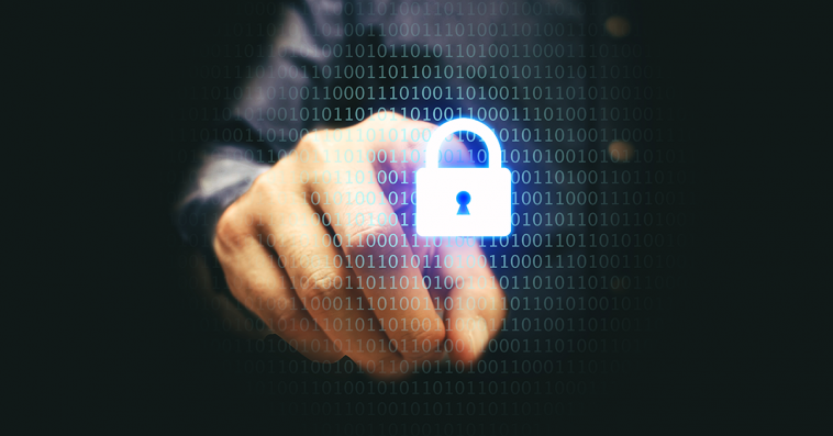 DOE Updates Cybersecurity Evaluation Tool for Energy Companies - top government contractors - best government contracting event