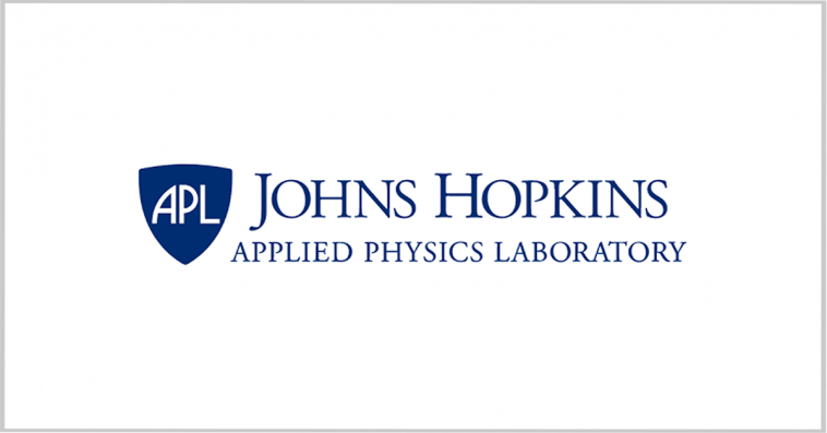 Johns Hopkins APL, AWS Expand Partnership on Cloud-Native Neuroscience Data Ecosystem - top government contractors - best government contracting event