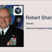 NGA Opens Unclassified Facility for Collaborative Software Development; Robert Sharp Quoted - top government contractors - best government contracting event