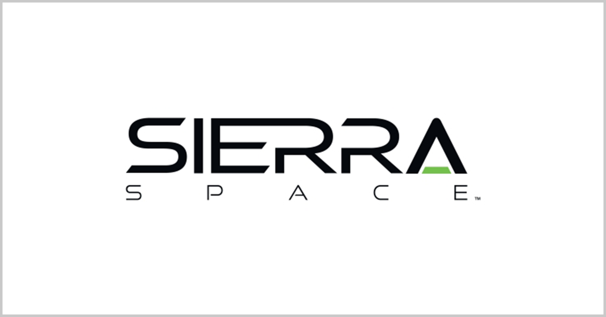 FAA Launches Project Website for Sierra Space's Proposed Vehicle Reentry Operations - top government contractors - best government contracting event