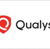 Carahsoft to Market Qualys Cloud Platform for Federal Cybersecurity Support - top government contractors - best government contracting event