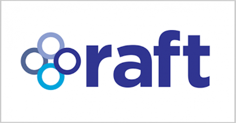 Raft to Provide Cloud Software System Support for Kessel Run Initiatives Under Air Force Contract - top government contractors - best government contracting event