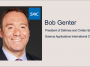 SAIC to Modernize Navy C2 System Under $85M Contract; Bob Genter Quoted - top government contractors - best government contracting event