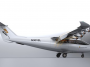 Electra to Further Develop Electric Aircraft Under NASA Contract - top government contractors - best government contracting event