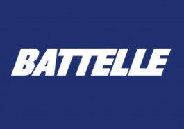 Battelle, IARPA Team Up to Create Monitoring System for Tracking Epidemic-Related Behaviors - top government contractors - best government contracting event