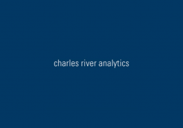 Charles River Analytics Receives More Army Funding for Vehicle Cybersecurity Breach Detection System - top government contractors - best government contracting event