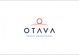 Carahsoft to Distribute Otava Cloud Products Across Government, Education Entities - top government contractors - best government contracting event