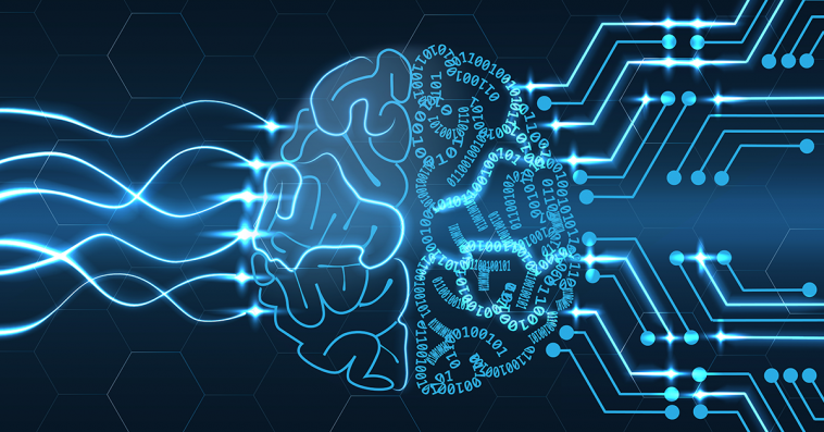 NSF, OSTP Seek Info on AI Research Infrastructure Roadmap - top government contractors - best government contracting event